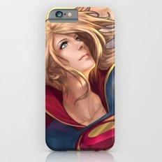 Kara Soars Slim Case iPhone 6s