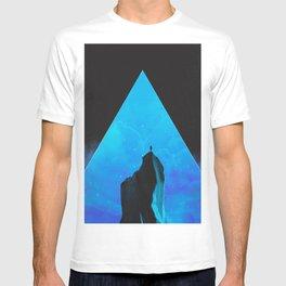 Last Winter T-shirt