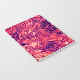 Tilt Notebook