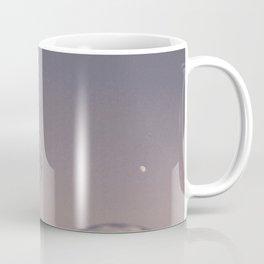 Vivid Photography Coffee Mug