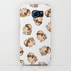 Puglie Pride Galaxy S7 Slim Case