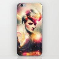 Sugar iPhone & iPod Skin