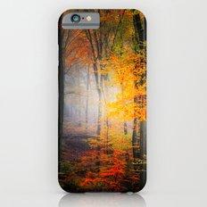 Light Colors Slim Case iPhone 6s