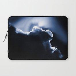 Glory Laptop Sleeve