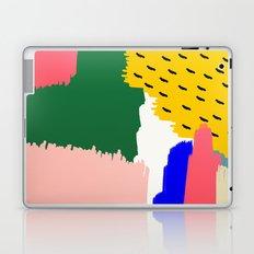 Little Favors Laptop & iPad Skin
