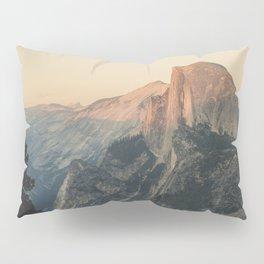 Half Dome III Pillow Sham