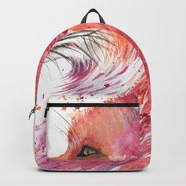 Esprit (Fox) Backpack