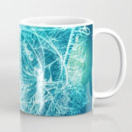 The Summit Coffee Mug