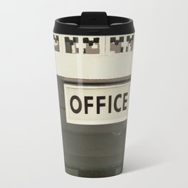 Main Office Travel Mug