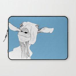 Goat Laptop Sleeve
