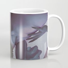 Between Rivers, Wordsworth No.2 Coffee Mug