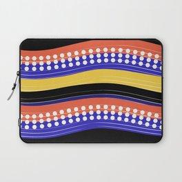 Fall Fiesta Laptop Sleeve