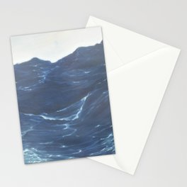 Becalm Stationery Cards