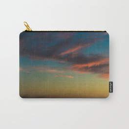 follow the CLOUD Carry-All Pouch