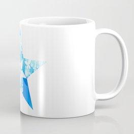 Star of Elysium Coffee Mug