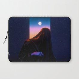 Trust III Laptop Sleeve