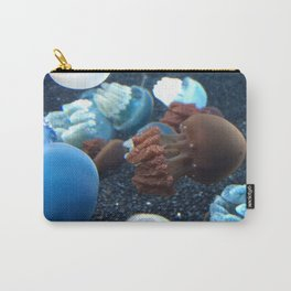 Little Jellies Carry-All Pouch