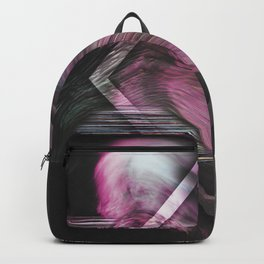 DREAM SEQUENCE Backpack