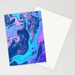 Marbellous #society6 #society6artprint #decor Stationery Cards