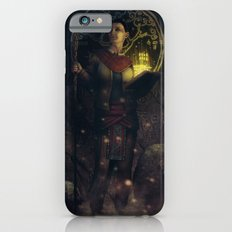 The Grower iPhone 6s Slim Case