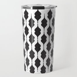 Ottoman Design Travel Mug