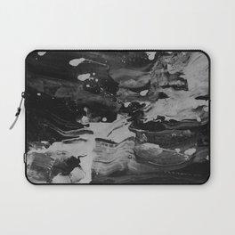 Vanished High Laptop Sleeve