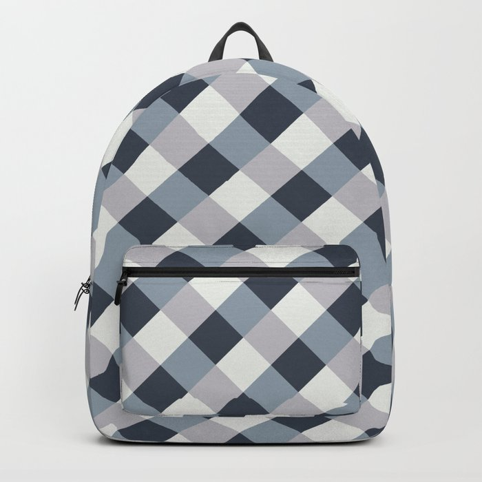 Summer Blues Rucksack