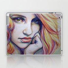 crayolagron Laptop & iPad Skin