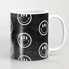 3rd eye (dark) Mug