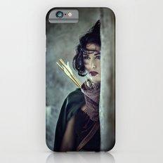 Bellona III Slim Case iPhone 6s