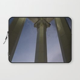 Colossal Laptop Sleeve