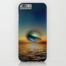 fashion surreal -2- iPhone 6s Slim Case