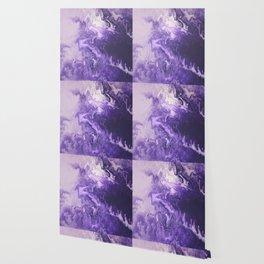 Jeni 3 Wallpaper