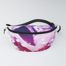 The best love movies Fanny Pack
