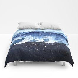 Great Bear Comforters