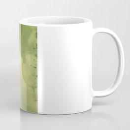 Sayonara. Coffee Mug