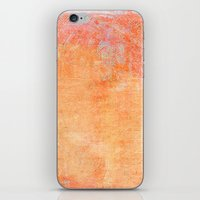 venus iPhone & iPod Skins featuring Venus by Fernando Vieira