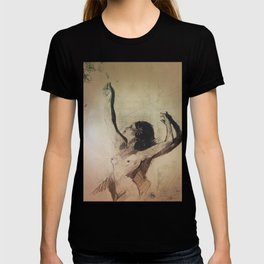 Wildest Moments  T-shirt