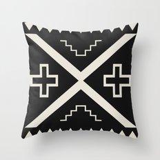 Moab Throw Pillow