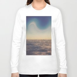 Wish You Well Long Sleeve T-shirt