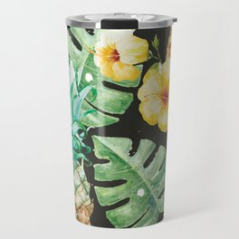In summer Travel Mug