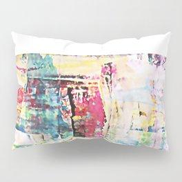 Neon 1 Pillow Sham