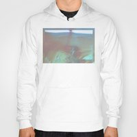 bath Hoodies featuring Bath by ONEDAY+GRAPHIC