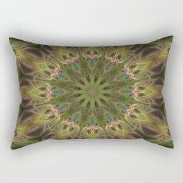 Life Rectangular Pillow