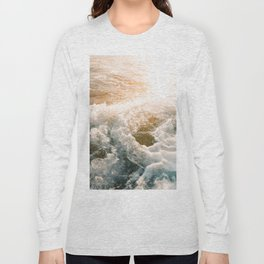 Rays of bliss Long Sleeve T-shirt