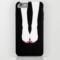 Nails iPhone 6 Plus Tough Case