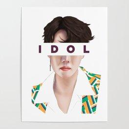 Idol vs06 Poster