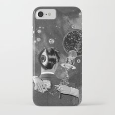 Ascension iPhone 7 Slim Case