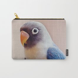 Lovey Emma Carry-All Pouch