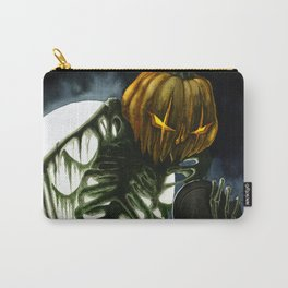 Jack the Reaper Carry-All Pouch